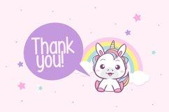 Baby Unicorn Product Image 6