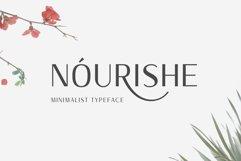 Nourishe Product Image 1