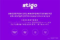 Stigo Product Image 5