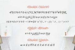 SokaQola Typeface Product Image 6