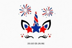 4th of july svg bundle, 4th of July svg Product Image 3