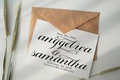 Anggelia Product Image 4