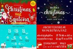 Best Seller Calligraphy Font Bundle Product Image 19
