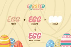 Eggster Display Product Image 2