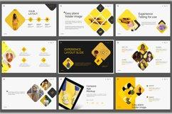 Advance Lookbook Google Slides Presentation Product Image 5