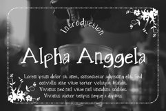 Alpha Anggela Product Image 1