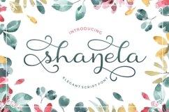 Shanela Product Image 1