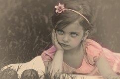 Colorized Old Photo Effect Photoshop Product Image 5