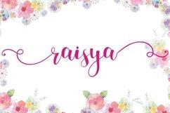 raisya Product Image 1