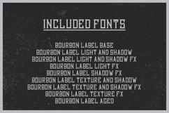Bourbon Product Image 6