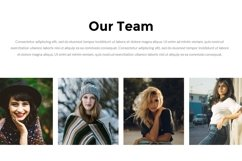 Presentation Templates - Cities Product Image 14