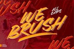 Webrush Product Image 1