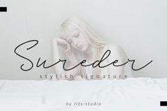 Sureder Stylish Product Image 1
