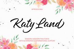 Katy Land Product Image 1