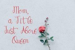 Beautype - Simple Script Font Product Image 6