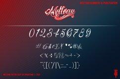 meltvan   tattoo style Product Image 2