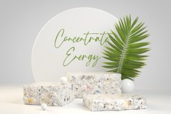 Tropical Country - Handwritten Font Product Image 3