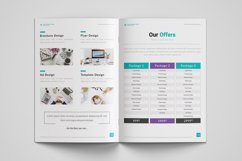 Business Proposal Template Product Image 6