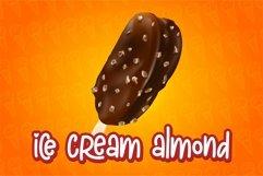 Chöcolate Crispy Product Image 5