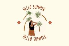Summer Shine Product Image 6