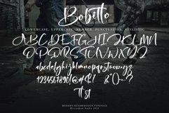 Bobitto Product Image 6