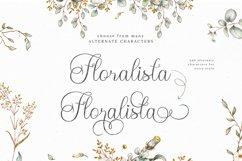Fairytales Script Font Product Image 5
