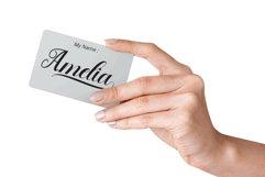 Fadilla Product Image 3