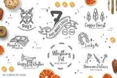 Little King - Prince Graphic Pack - kids and boys Product Image 6