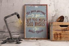 Whiskey Stones Product Image 5