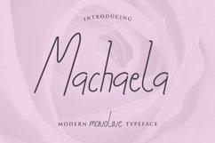 Machaela Product Image 1