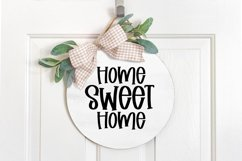 Makin' Memories - A Quirky Handlettered Font Product Image 2