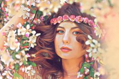 Ultimate Painting Effect | Photoshop Actions Product Image 5