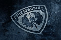 Spartan Shield Product Image 1