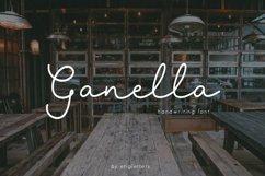 Ganella Product Image 1