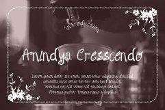 Anindya Cresscendo Product Image 1