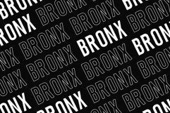 Bronx Product Image 3