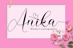 Anika Product Image 1