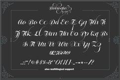 Bahagia Script Product Image 4