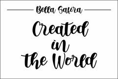 Bella Safira Product Image 3