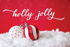 Sparkling Christmas Product Image 6