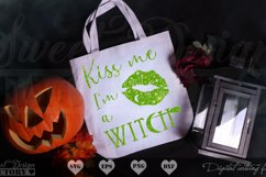 witchcraft bundle SVG Product Image 5