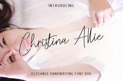 Christina Allie Product Image 1