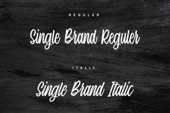 Single Brand Product Image 6