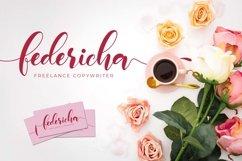 Beneficha Product Image 2