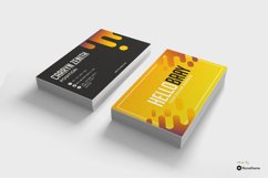 Business Card vol. 14 Product Image 1