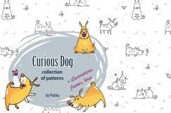 Big DOG Bundle - 12 collections Product Image 5