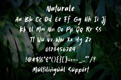 Naturale Product Image 4