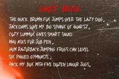 GHOST BRUSH Product Image 2