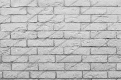 9 Brick wall background Product Image 2