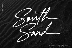 South Sand Product Image 2